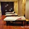 giuong-massage-cho-spa