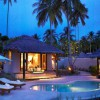 six-senses-destination-spa