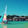 whale-island-resort-nha-trang