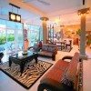an-hoa-residence-luxury-villas
