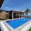 ana-mandara-hue-resort