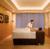cach-chon-giuong-massage-cho-spa