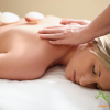 massage-da-muoi-himalaya-lieu-phap-nang-niu-co-the-hoan-hao