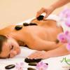 giuong-massage-da-nong