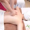 massage-body-foot-theo-phong-cach-chau-au