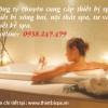 nhung-sai-lam-khi-xong-hoi-massag
