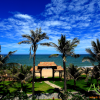 sandhill-beach-resort-spa