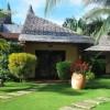 terracotta-resort-spa-thien-duong-cua-thien-nhien