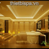 thiet-ke-noi-that-spa-dep