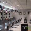 bat-dau-kinh-doanh-spa-hoac-beauty-salon-phan-2