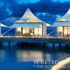 retreat-w-va-spa-maldives-thien-duong-an-do-duong