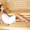 nhung-thoi-quen-xong-hoi-massage-chet-nguoi-can-tranh