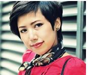 Ms. Huỳnh Thị Hải Yến