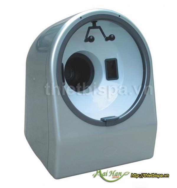 Những thiết bị cần thiết khi mở spa