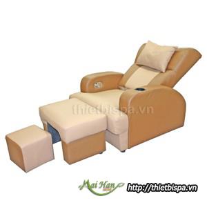 Ghế foot massage 005