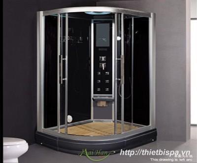 phòng tắm đa năng AT-D0902A