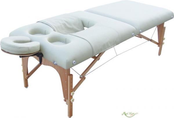 Giuờng massage