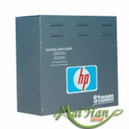 Máy xông hơi HP 4.5KW