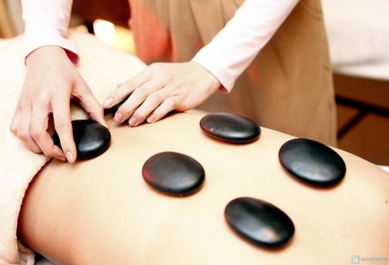 da massage hinh chu nhat