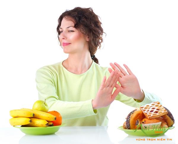 Những thói quen xông hơi, massage chết người cần tránh: kết hợp xông hơi và ăn kiêng phù hợp