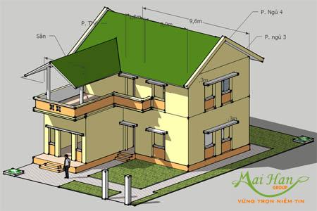 Để kinh doanh Spa thành công cũng cần quy trình thiết kế Spa vì nó khác với thiết kế nhà ở
