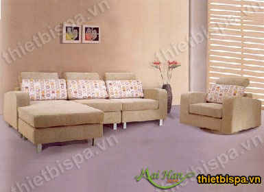ghế sofa ms 03