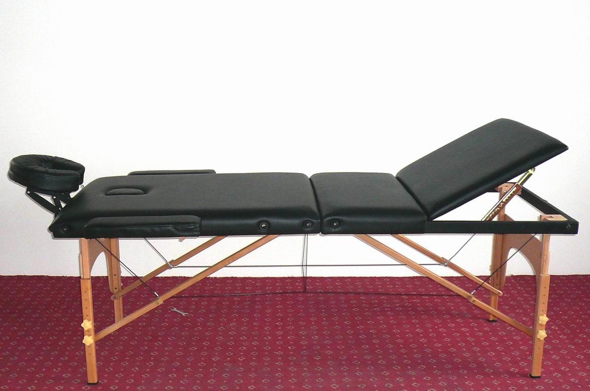 Image result for giường massage hàn quốc