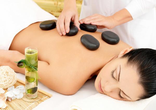 Đá nóng massage: Mua ở đâu chất lượng và uy tín nhất?