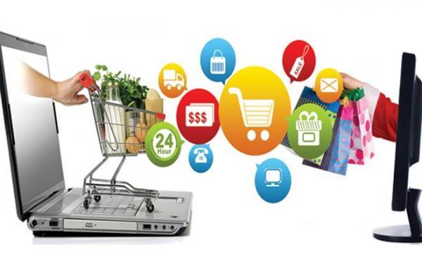 Giao dịch thương mại điện tử - Cẩn trọng với hàng giả, hàng nhái