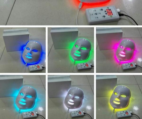 Những công cụ thiết yếu phải có của phòng massage mặt cơ bản