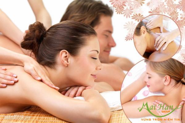 Bí quyết xông hơi: tắm trước hay sau đều được tùy thuộc vào sức khỏe mỗi người