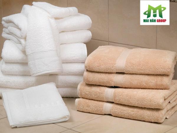Chất liệu khăn spa có vai trò quan trọng như thế nào trong quá trình sử dụng?