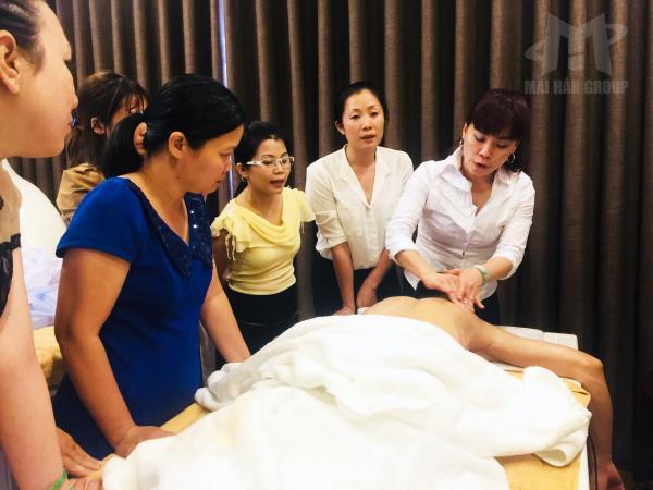 Lễ Ký Kết Chuyển Giao Công Nghệ Ép Xung Năng Lượng Lần Đầu Có Mặt Tại Việt Nam