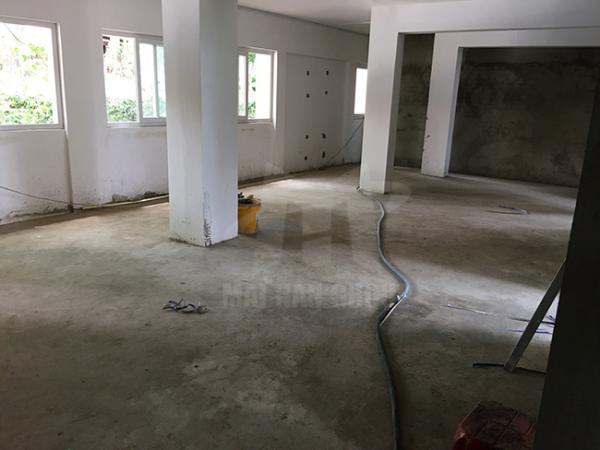 Bcons Hotel Bình Dương và dự án thi công hệ thống phòng xông hồng ngoại – đá muối tiêu chuẩn 4 sao