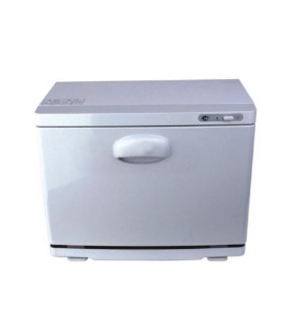 Tủ ủ ấm khăn D-207N