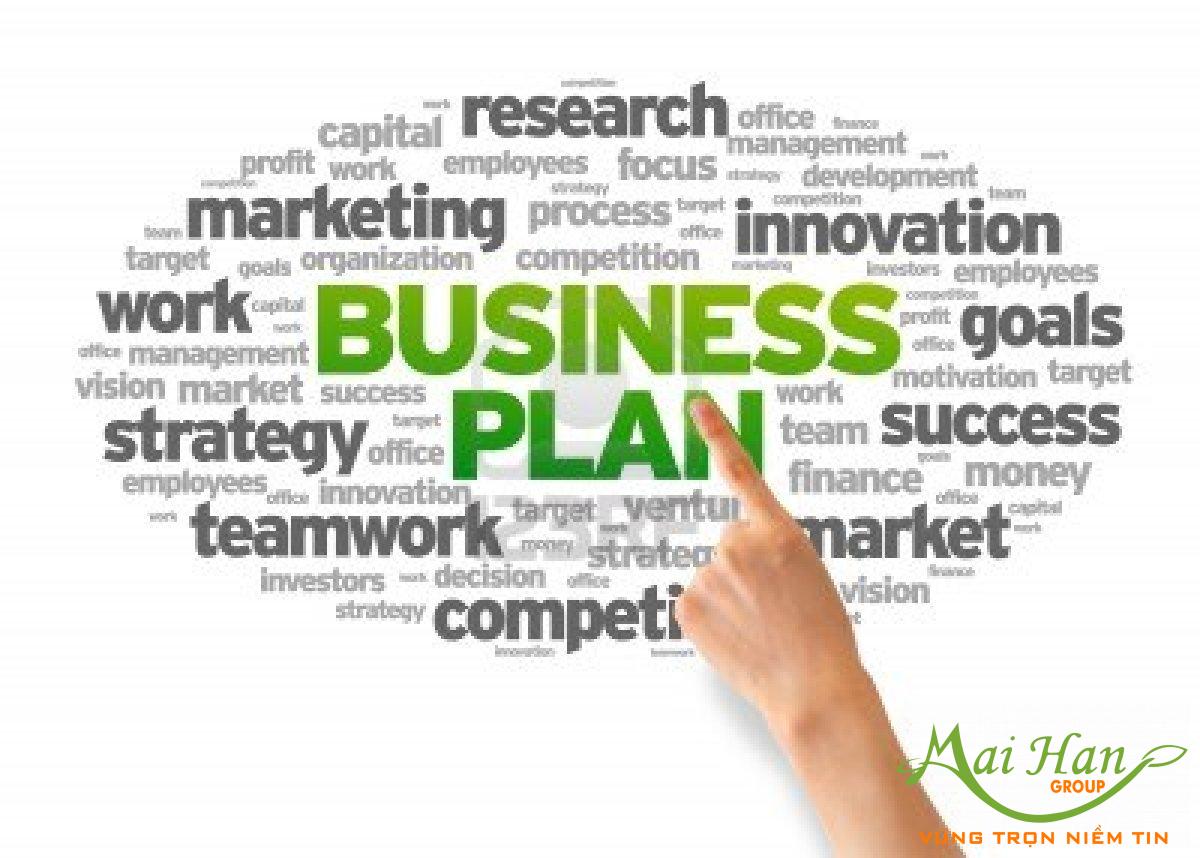 Tư vấn kinh doanh spa hiệu quả