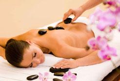 massage da nong