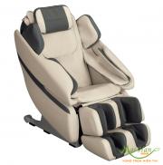 Bạn chọn ghế thư giãn hay ghế massage?