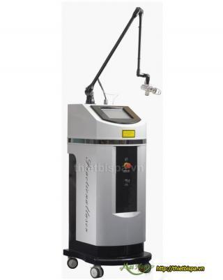 fractional co2 laser 1