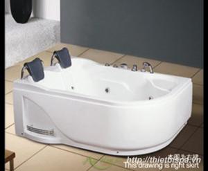 bồn massage AT_8330