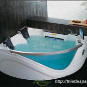 bồn massage AT_9048
