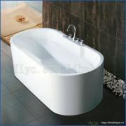 bồn tắm AT_009