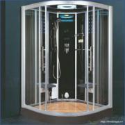 phòng tắm đa năng AT-D0903