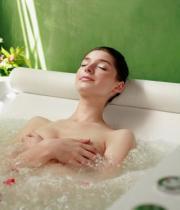SPA là gì tại sao spa lại được ưa chuộng