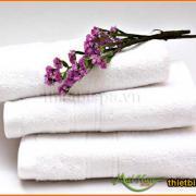 Khăn tắm 60 x 120cm