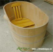 bồn tắm thảo dược 04