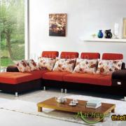 ghế sofa 8