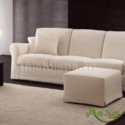 ghế sofa 09