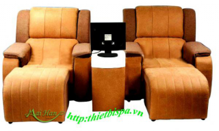 ghế foot massage 14