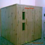 phòng xông hơi khô 29